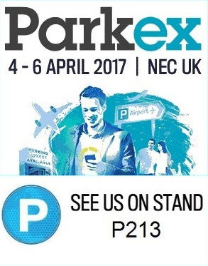 new-image-parkex jpeg